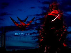 wallpaper-infigito