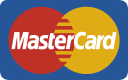 1414630319_payment_method_master_card-128