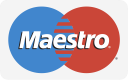 1414630328_maestro_card_payment-128